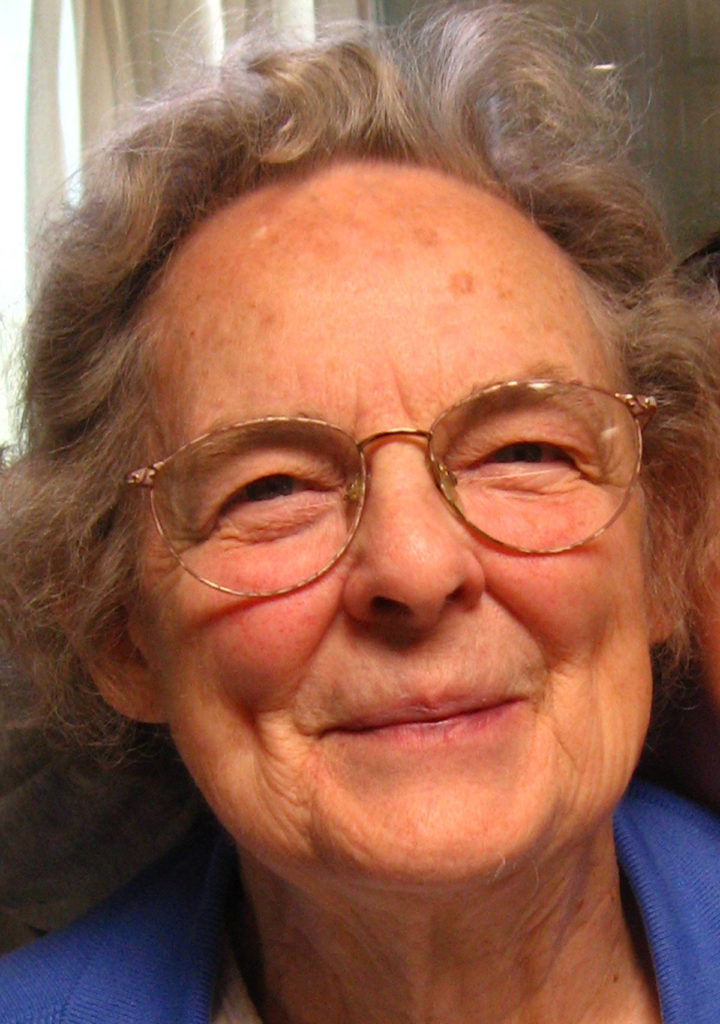 HelenRusnakObituary (1)